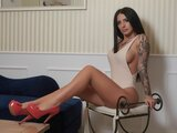 Livejasmine anal camshow AliceCorway