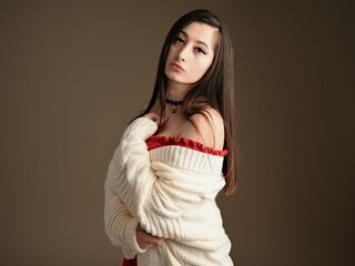 Livejasmin toy shows AllysonLee