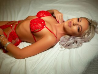 Show livesex real AnnabelleBullock