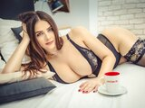 Webcam camshow nude AylinReves