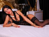 Hd livejasmin video BrigiteDiamond