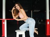 Show show nude LadysDreamm