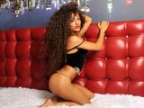 Livejasmin.com free videos LiyaShine
