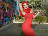 Live naked hd MuslimAnisha