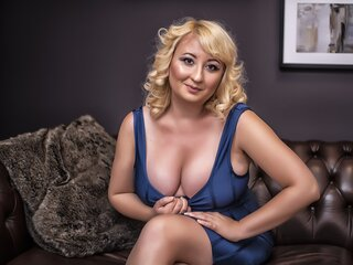 Nude real camshow OlgaSeduction