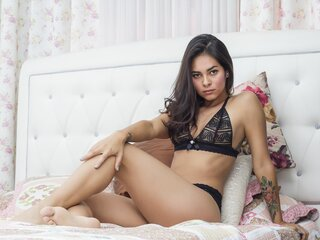 Livesex free online PiaHoufer