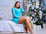 Livejasmin pics shows ReginaElegant