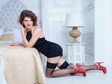 Camshow recorded private SabrinaForman