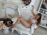Camshow adult pictures SaintQueen
