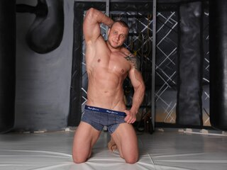 Private xxx hd SamsonLegend