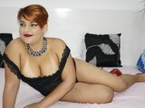Pictures show toy SweetNsinful18